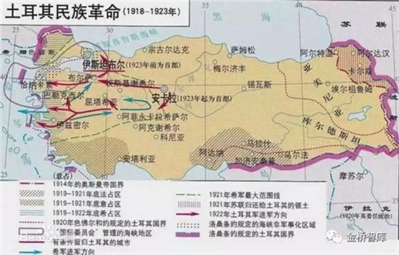 170419-2